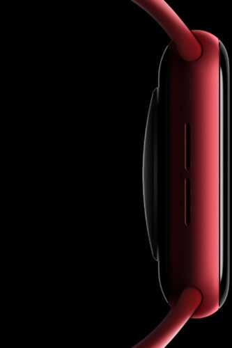 colors_red_case__bjjcl6xwqh42_large